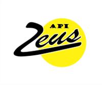 ApiZeus